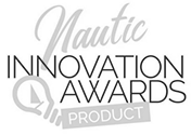 Logo Nautic Innovation Awards